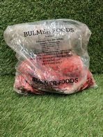 Bulmers - Trachea - Pack of 3